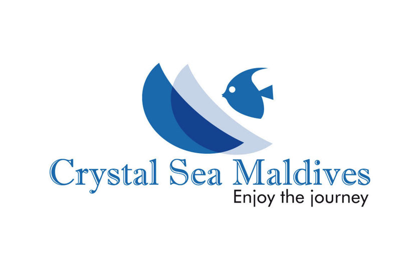 Crystal Sea Maldives