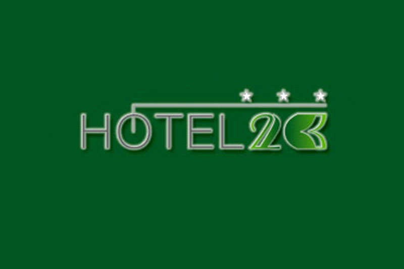 2C hotel